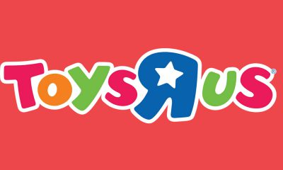 "Toys ""R"" Us is seeking to pull out of the bankruptcy auction that was going to take place and is seeking to revive the company. As the controlling lenders are choosing to cancel out on the auction and are going to sustain Toys ""R"" Us."