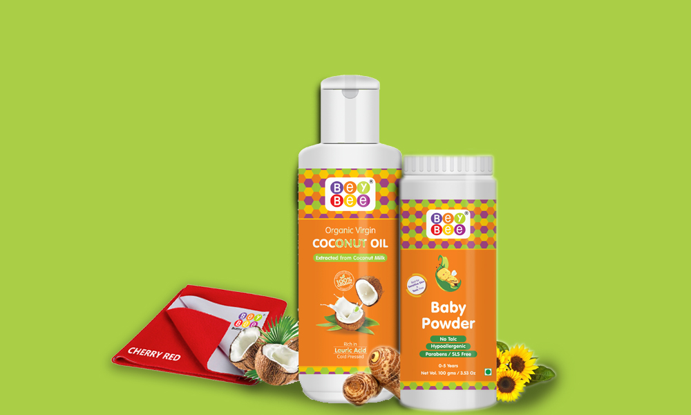 bey bee products