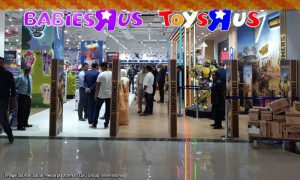 """f0a5111048c Toys""""R""""Us and Babies""""R""""Us launches in Pune - Mommy   Baby Times"""